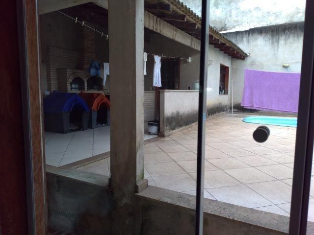 Casa Morada Colina, 330 m² de construção - Foto 7