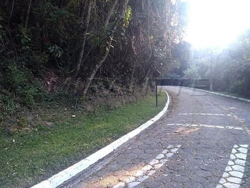 Terreno à venda em Serra da cantareira, São paulo cod:303350 - Foto 4