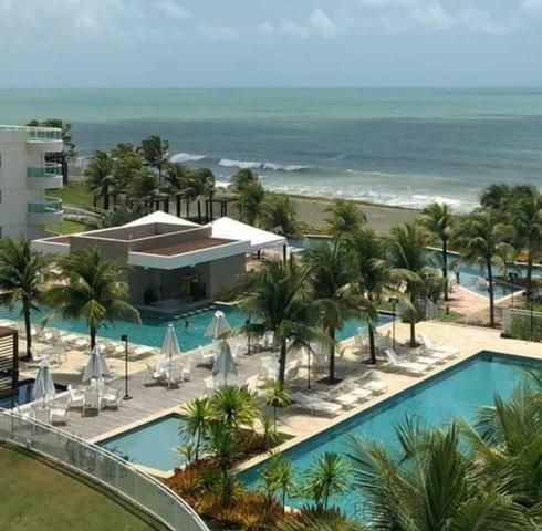 In Mare Bali Resort de 82m² (Praia de Cotovelo-RN) - Foto 3