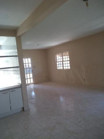 Casa para Venda em Salvador, Itapuã, 2 dormitórios, 2 banheiros, 5 vagas - Foto 17