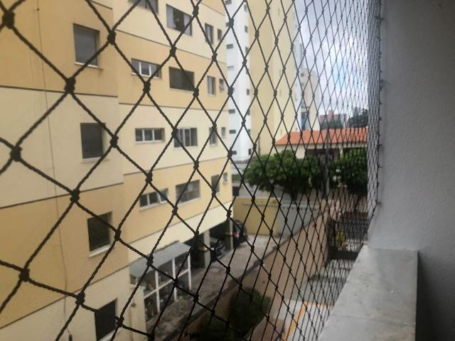 Ótimo apartamento próximo ao Colégio Militar - Foto 17