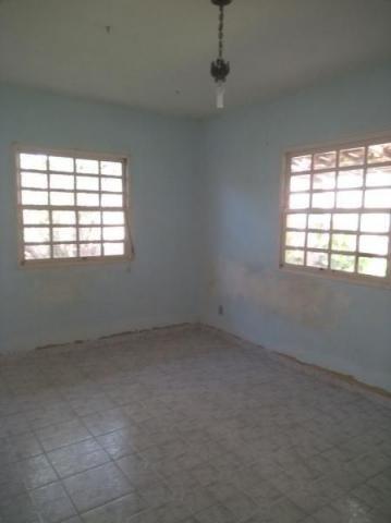 Casa para Venda em Salvador, Itapuã, 2 dormitórios, 2 banheiros, 5 vagas - Foto 6