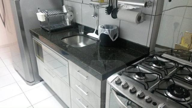 Apartamento à venda com 3 dormitórios em Jatiúca, Maceió cod:165 - Foto 3