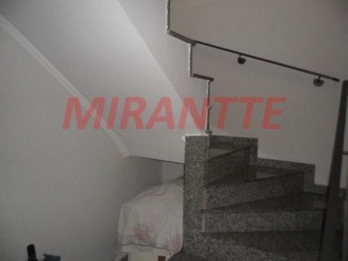 Apartamento à venda com 3 dormitórios em Parque vitoria, São paulo cod:296770 - Foto 6