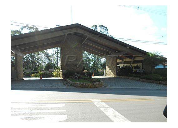 Terreno à venda em Serra da cantareira, São paulo cod:303350
