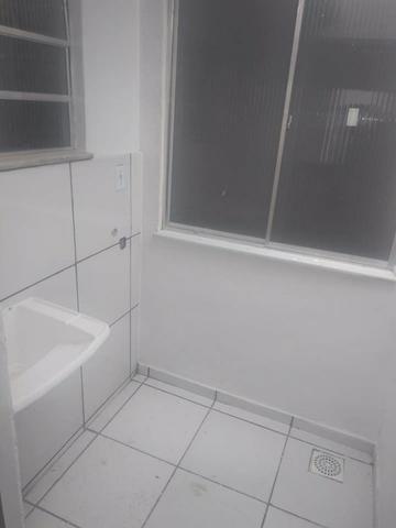 Casa 1 quarto em Jardim Laranjeiras possibilidade de zero entrada - Foto 7