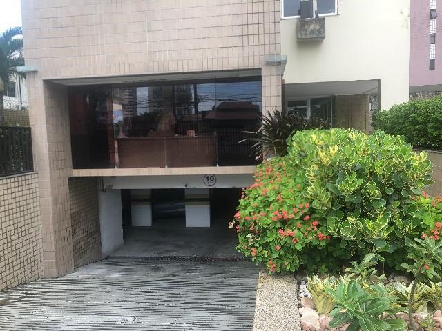 Ótimo apartamento próximo ao Colégio Militar - Foto 5