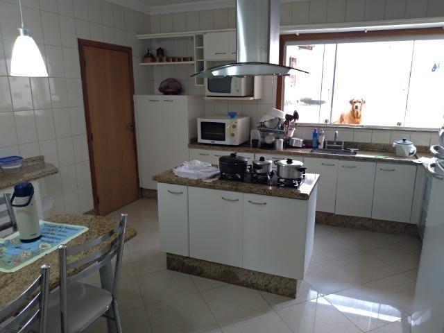 Casa Morada Colina, 330 m² de construção - Foto 2