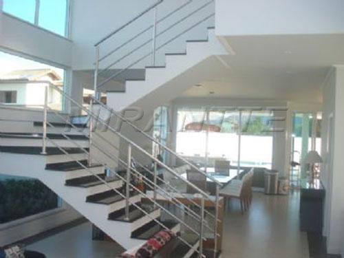 Casa de condomínio à venda com 4 dormitórios em Centro, Mongaguá cod:137706 - Foto 11