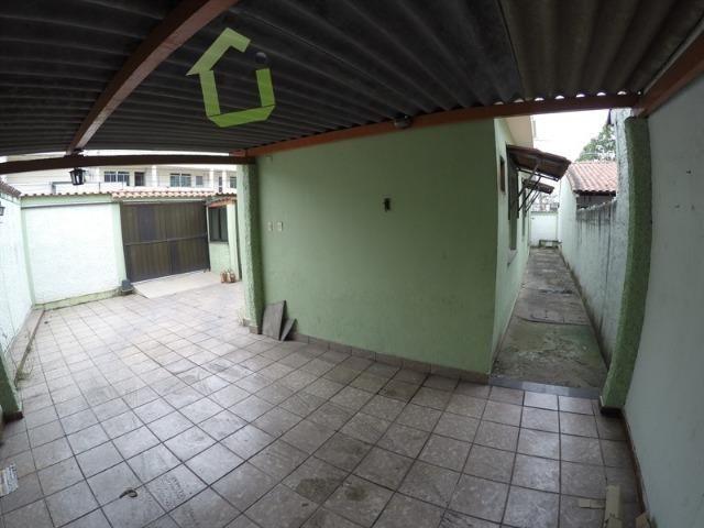 Casa 03 Quartos Próxima a Unig - Foto 17