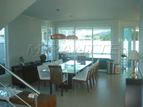 Casa de condomínio à venda com 4 dormitórios em Centro, Mongaguá cod:137706 - Foto 12