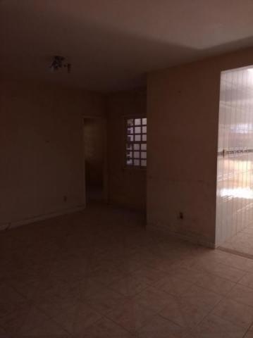 Casa para Venda em Salvador, Itapuã, 2 dormitórios, 2 banheiros, 5 vagas - Foto 12