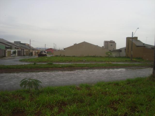 Lote Avenida Moinho dos Ventos, 501m2, Esquina em frente anel viário - Foto 9