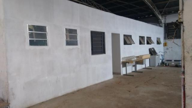 Salão comercial para venda em presidente prudente, formosa - Foto 3
