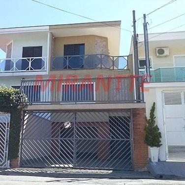 Apartamento à venda com 3 dormitórios em Parque vitoria, São paulo cod:296770