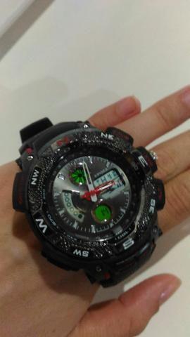 9c51e8c42c7 Relógio preço de custo - Bijouterias