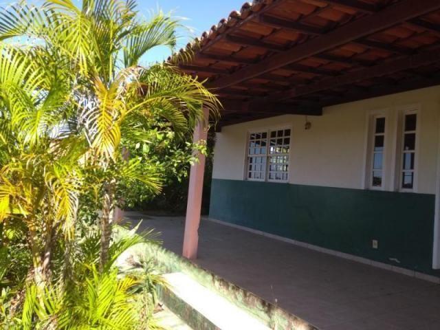 Casa para Venda em Salvador, Itapuã, 2 dormitórios, 2 banheiros, 5 vagas - Foto 19