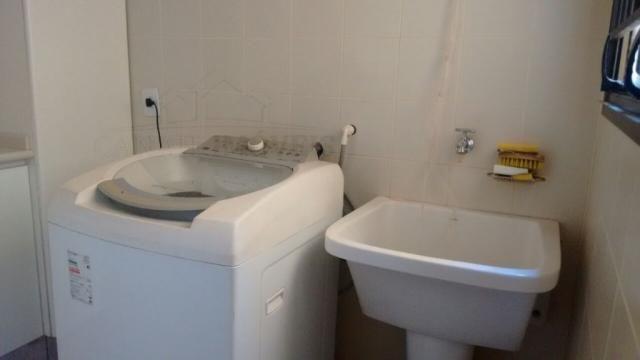 Apartamento à venda com 3 dormitórios em República, Ribeirão preto cod:9798 - Foto 19