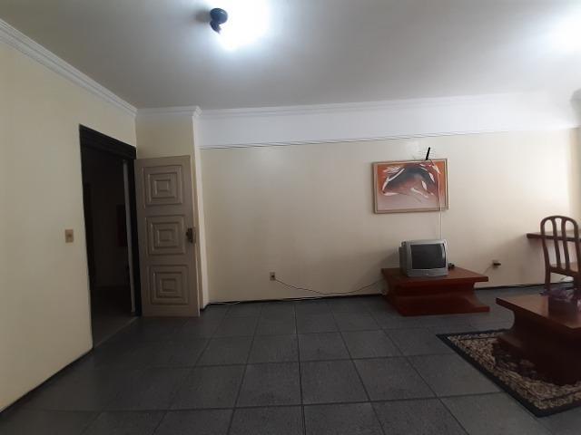 Praia de Iracema - Apartamento mobiliado 53,43m² e 1 vaga - Foto 17