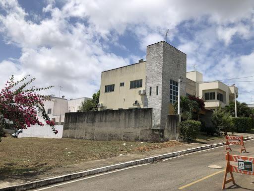 Terreno à venda, 300 m² por r$ 290.000 - nova parnamirim - parnamirim/rn - Foto 4