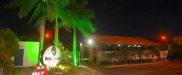 Terreno à venda, 300 m² por r$ 290.000 - nova parnamirim - parnamirim/rn - Foto 12