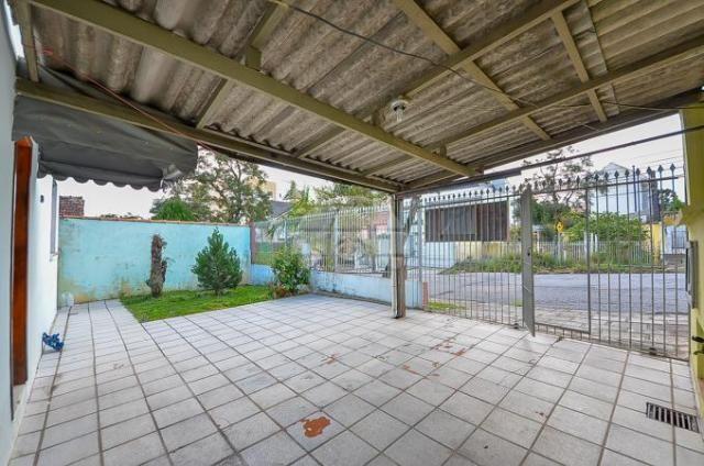 Terreno à venda em Novo mundo, Curitiba cod:150504 - Foto 5