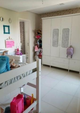 Apartamento para venda no Resort Lê Parc, - Foto 15