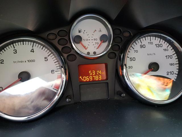 Peugeot 207 1.4 - Foto 2