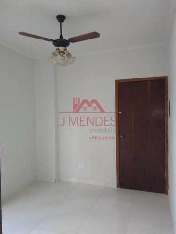 REF. 2930- Apartamento de um dormitório!!! - Foto 2