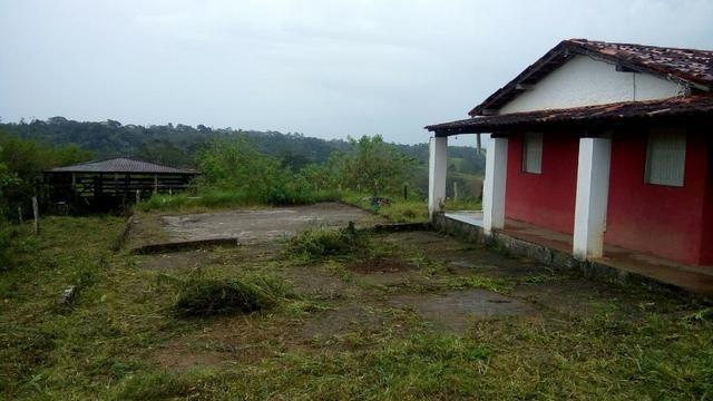 Fazenda 100000 m² - Foto 14