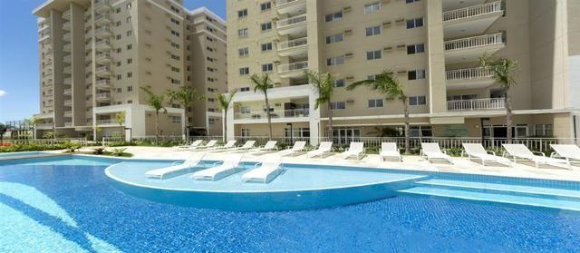 Apartamento com 96m² em Laranjeiras - Foto 18