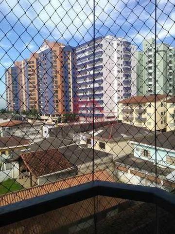 REF. 2930- Apartamento de um dormitório!!! - Foto 3
