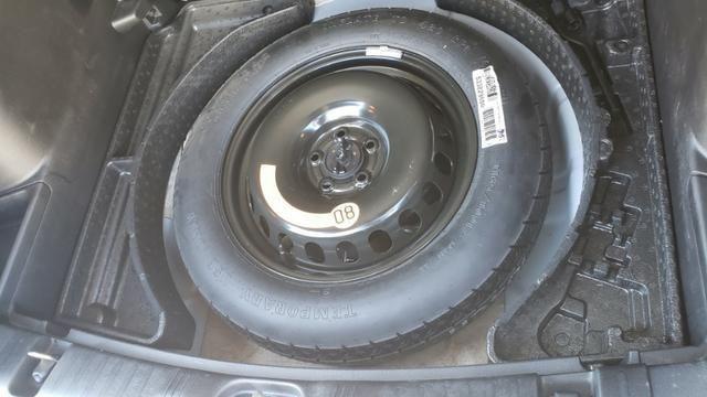 Jeep Compass Longitude 2.0 4x2 Flex - Foto 8