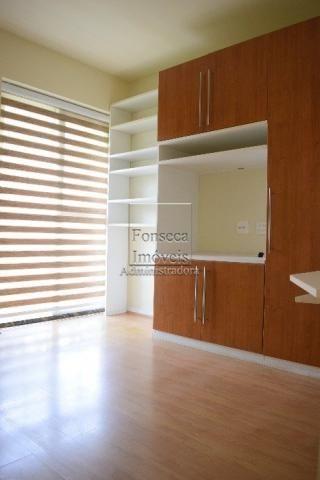 Apartamento à venda com 3 dormitórios em Itaipava, Petrópolis cod:2680 - Foto 6