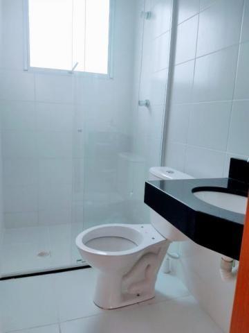 Apartamento à venda com 2 dormitórios em Adhemar garcia, Joinville cod:V34010 - Foto 11