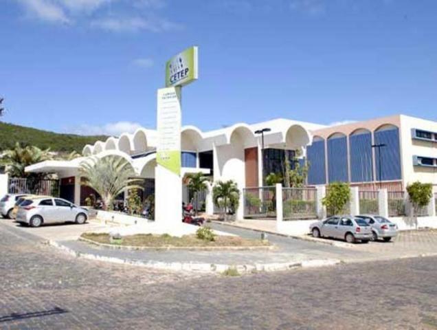 Terreno à venda em Santa terezinha, Alagoinhas cod:55592 - Foto 14