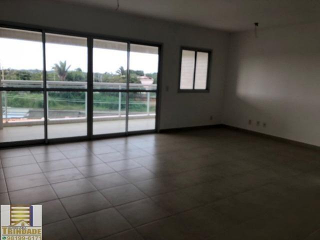 T- Jardim de Veneto_Apartamento No Altos do Calhau -131 Metros -Nascente - Foto 2