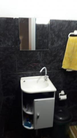 Casa para alugar com 3 dormitórios em Jardim dona branca salles, Ribeirao preto cod:L13630 - Foto 10