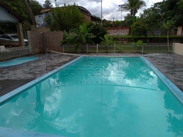 Sítio para alugar em Loteamento auferville, Sao jose do rio preto cod:L7151 - Foto 2