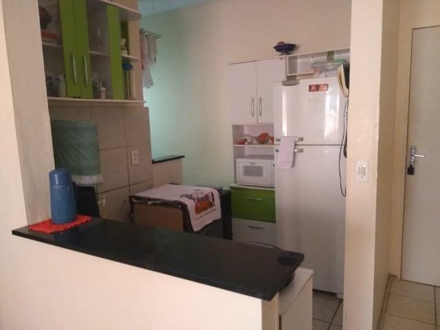 Serrinha - Apartamento 44,39m² com 2 quartos e 1 vaga - Foto 15