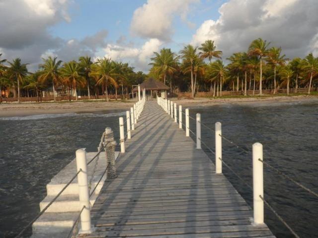 Terreno à venda em Centro, Camamu cod:55612 - Foto 16