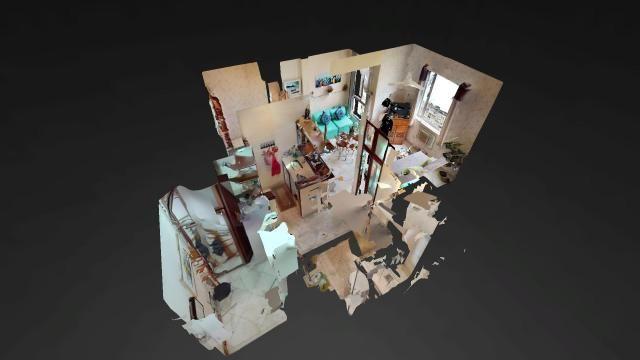 Apartamento à venda com 1 dormitórios em Copacabana, Rio de janeiro cod:760 - Foto 19
