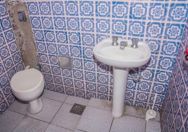 Casa à venda com 4 dormitórios em Botafogo, Rio de janeiro cod:9164 - Foto 10