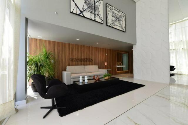 Apartamento no Dionísio Torres - 172m² - 3 Suítes - 4 Vagas (AP0550) - Foto 3