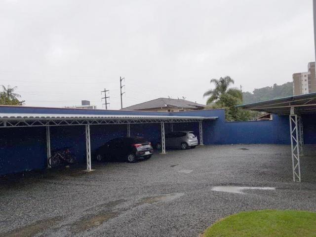 Apartamento à venda com 2 dormitórios em Bom retiro, Joinville cod:V03298 - Foto 2