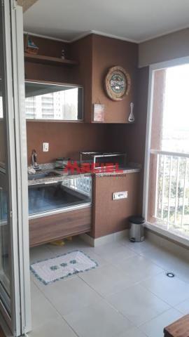Apartamento à venda com 2 dormitórios cod:1030-2-79409