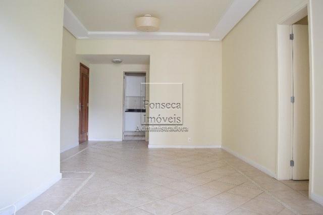 Apartamento à venda com 3 dormitórios em Itaipava, Petrópolis cod:2680 - Foto 4