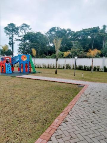 Apartamento à venda com 2 dormitórios em Adhemar garcia, Joinville cod:V34010 - Foto 14