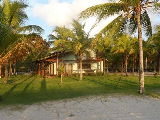 Terreno à venda em Centro, Camamu cod:55612 - Foto 11