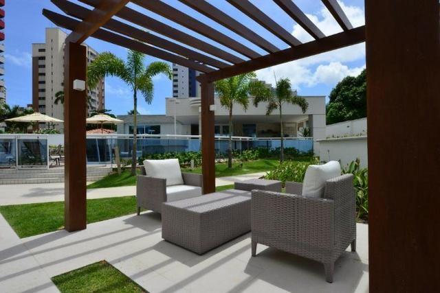 Apartamento no Dionísio Torres - 172m² - 3 Suítes - 4 Vagas (AP0550) - Foto 7